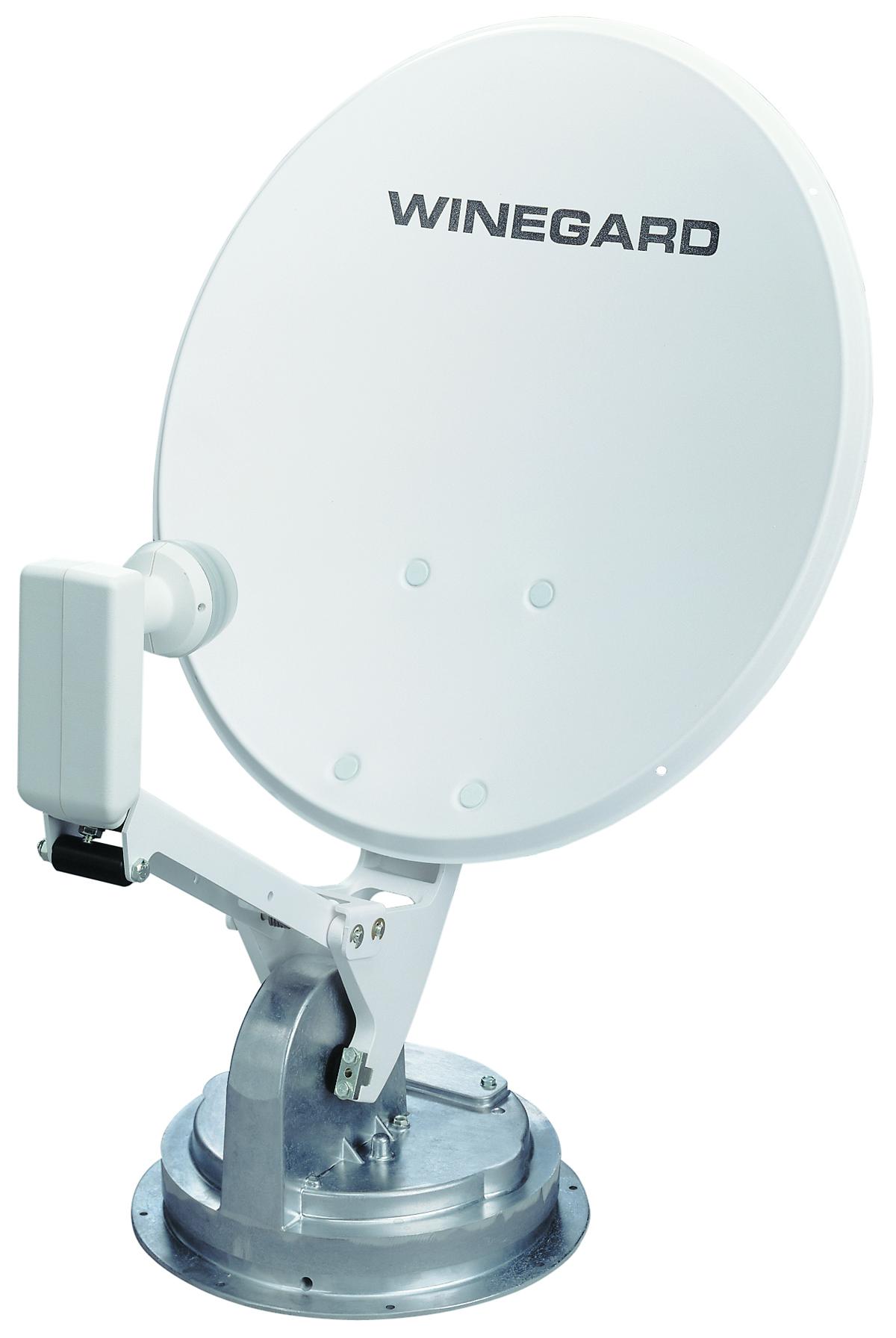 Winegard photoslogossatellite antennas hi res publicscrutiny Images