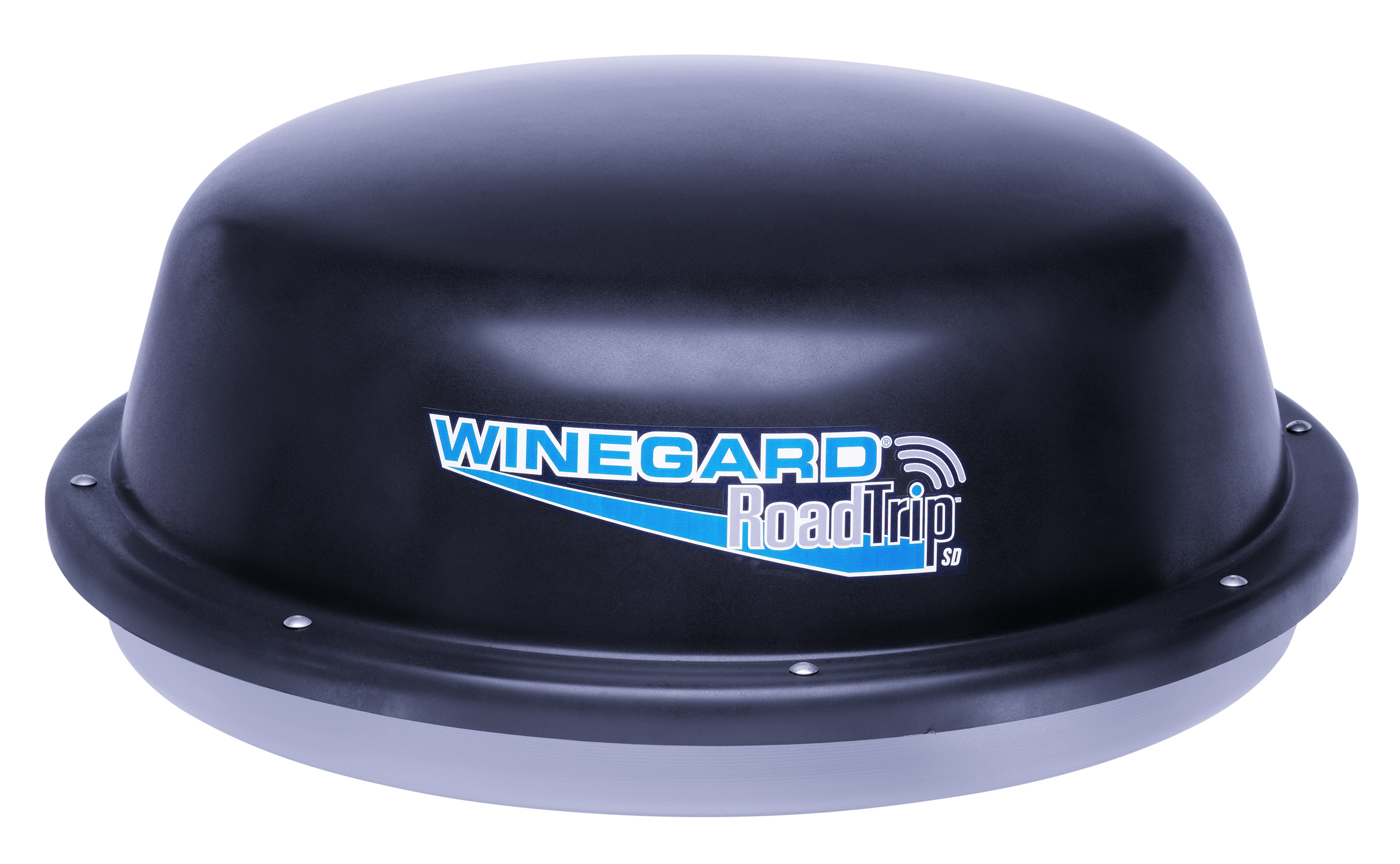 Winegard Photos&Logos—Satellite Antennas